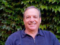 Mario C. Salvador