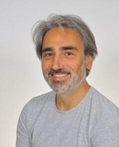 prof. dr. Igor Krnetić